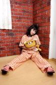 Aoi2m235_512x768