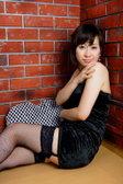 Aoi2m359_512x768