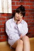 Kaseshiori1m113_512x768