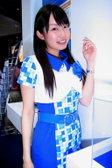 Img_8685_tms07_512x768koizumimiyuki