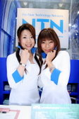 Tms07img_9103ishiihitomi_512x768