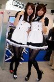 Scf07_ai_hatsumi_img_9589_512x768