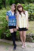 Sk08sm_ai_keiko004_512x768