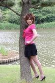 Sk08smshishidoyumiko100_512x768