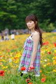 Yukiko1m691_512x768