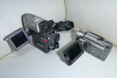 Canon_ivis_hf10_pv1_rear_768x512