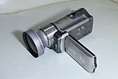 Canon_ivis_hf10_wideconv_768x512